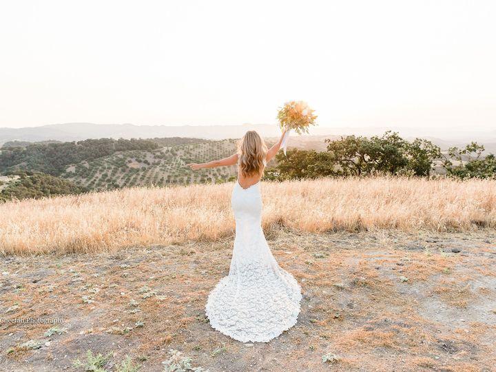 Tmx Christi Miles Weddingr Dj Cheetah Cheetah Photography San Luis Obispo Ca Adelaida Vineyards1982 2 Jpg Ps Wm 51 178004 1556746799 San Luis Obispo, CA wedding photography