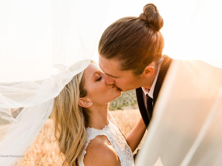 Tmx Christimilesweddingrdjcheetahcheetahphotographysanluisobispocaadelaidavineyards1900 2 Jpgpswm 51 178004 V1 San Luis Obispo, CA wedding photography