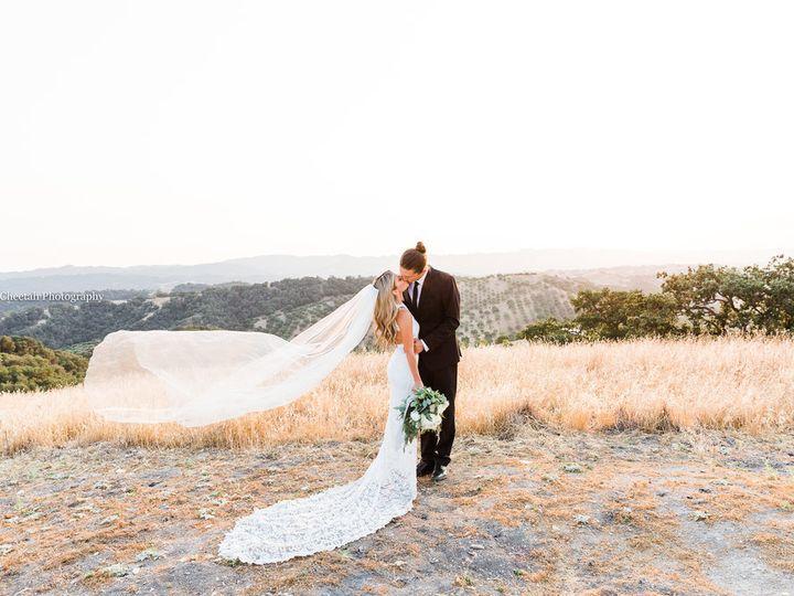 Tmx Christimilesweddingrdjcheetahcheetahphotographysanluisobispocaadelaidavineyards1921 2 Jpgpswm 51 178004 V1 San Luis Obispo, CA wedding photography