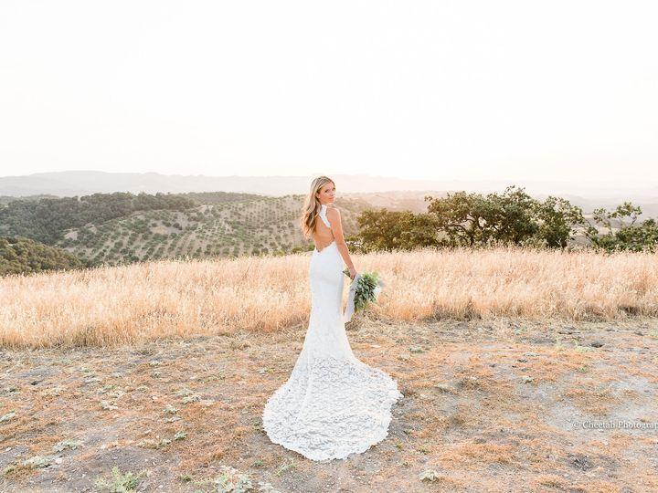Tmx Christimilesweddingrdjcheetahcheetahphotographysanluisobispocaadelaidavineyards1949 Jpgweb 51 178004 159623499668422 San Luis Obispo, CA wedding photography