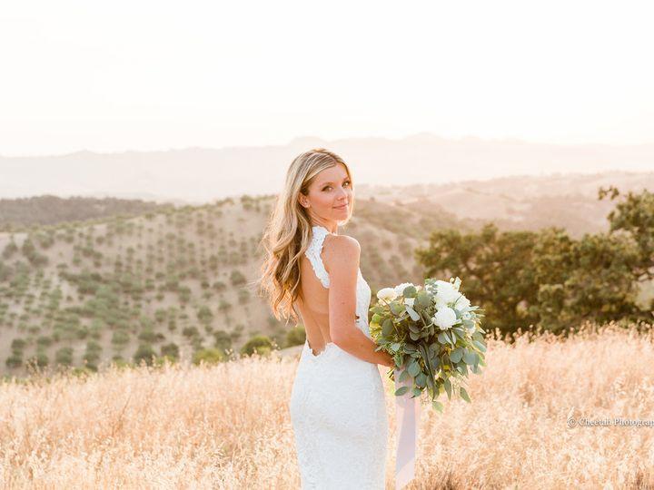 Tmx Christimilesweddingrdjcheetahcheetahphotographysanluisobispocaadelaidavineyards1956 2 Jpgpswm 51 178004 V1 San Luis Obispo, CA wedding photography