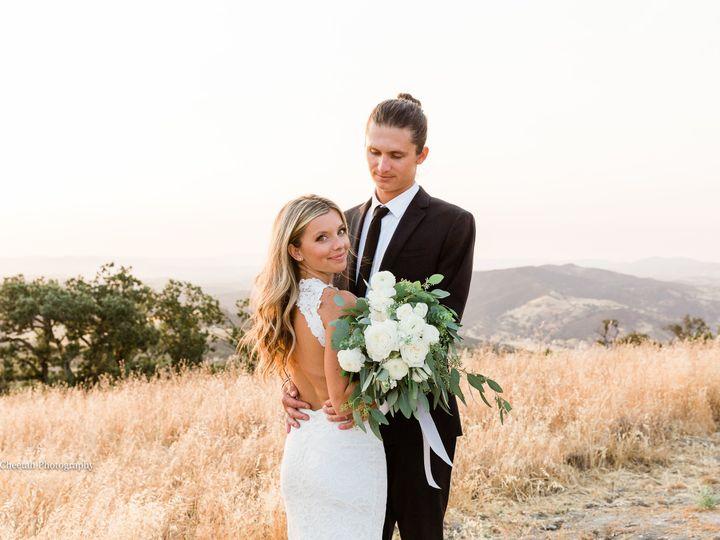 Tmx Christimilesweddingrdjcheetahcheetahphotographysanluisobispocaadelaidavineyards2006 2 Jpgpswm 51 178004 159623431557533 San Luis Obispo, CA wedding photography