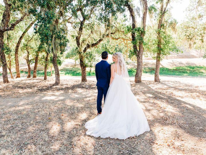 Tmx Maxlaurenweddingdjcheetahcheetahphotographysanluisobispoca1114 Jpgweb 51 178004 160083818681742 San Luis Obispo, CA wedding photography