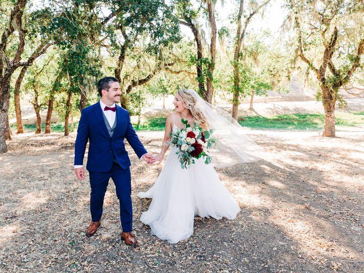 Tmx Maxlaurenweddingdjcheetahcheetahphotographysanluisobispoca1135 Jpgweb 51 178004 160083820487189 San Luis Obispo, CA wedding photography