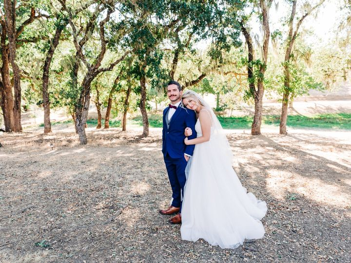 Tmx Maxlaurenweddingdjcheetahcheetahphotographysanluisobispoca1153 Jpgweb 51 178004 160083820837017 San Luis Obispo, CA wedding photography