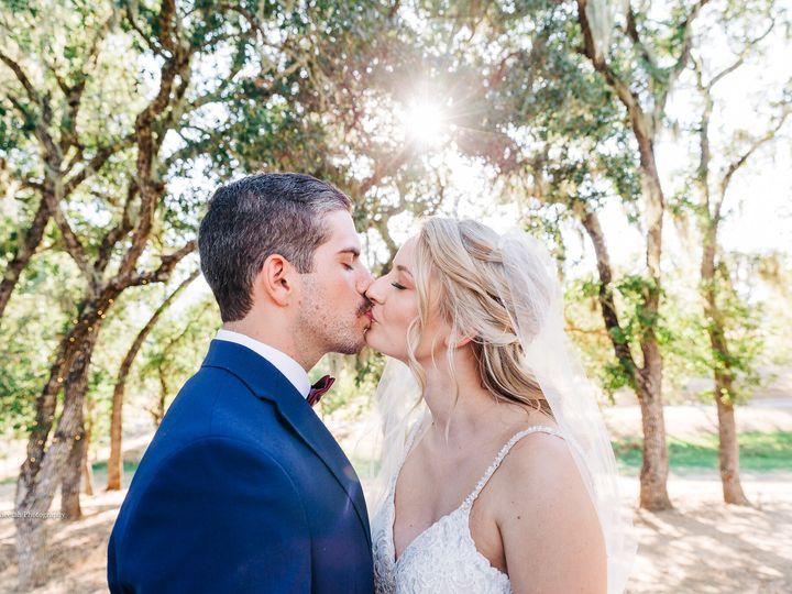 Tmx Maxlaurenweddingdjcheetahcheetahphotographysanluisobispoca1259 Jpgweb 51 178004 160083821260171 San Luis Obispo, CA wedding photography