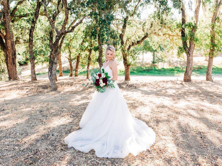 Tmx Maxlaurenweddingdjcheetahcheetahphotographysanluisobispoca1297 Jpgweb 51 178004 160083821956887 San Luis Obispo, CA wedding photography