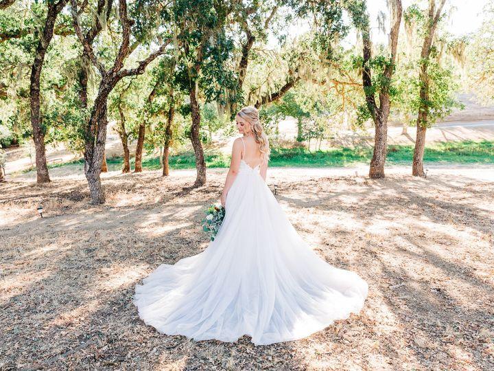 Tmx Maxlaurenweddingdjcheetahcheetahphotographysanluisobispoca1325 Jpgweb 51 178004 160083822422415 San Luis Obispo, CA wedding photography