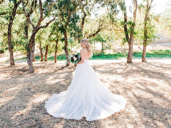 Tmx Maxlaurenweddingdjcheetahcheetahphotographysanluisobispoca1338 Jpgweb 51 178004 160083822785252 San Luis Obispo, CA wedding photography