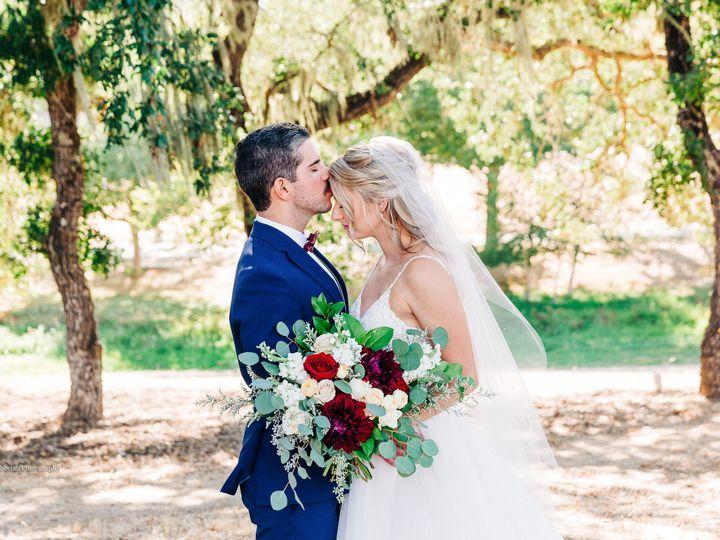 Tmx Maxlaurenweddingdjcheetahcheetahphotographysanluisobispoca15 51 178004 160083824127027 San Luis Obispo, CA wedding photography