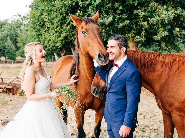 Tmx Maxlaurenweddingdjcheetahcheetahphotographysanluisobispoca1622 Jpgweb 51 178004 160083823024627 San Luis Obispo, CA wedding photography