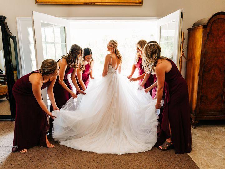 Tmx Maxlaurenweddingdjcheetahcheetahphotographysanluisobispoca284 Jpgweb 51 178004 160083825998386 San Luis Obispo, CA wedding photography