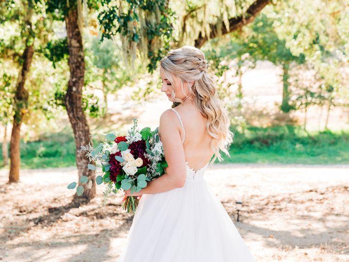 Tmx Maxlaurenweddingdjcheetahcheetahphotographysanluisobispoca70 51 178004 160083824888805 San Luis Obispo, CA wedding photography