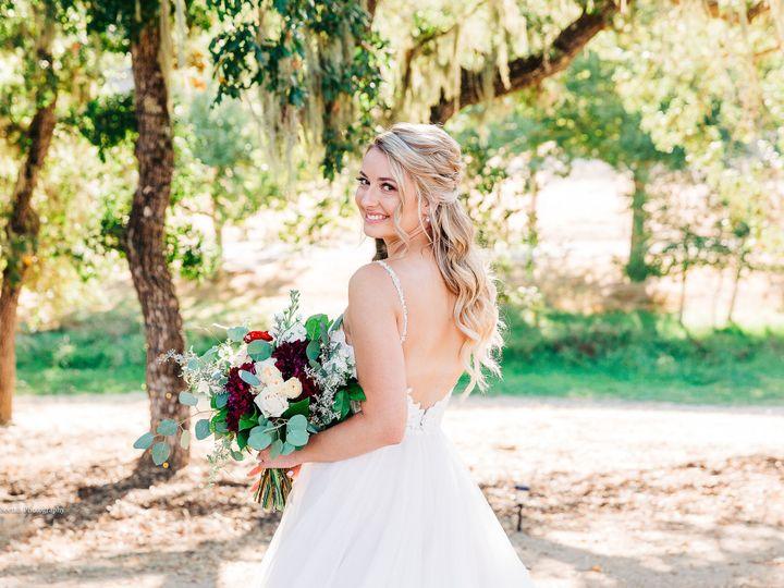 Tmx Maxlaurenweddingdjcheetahcheetahphotographysanluisobispoca73 51 178004 160083825320677 San Luis Obispo, CA wedding photography