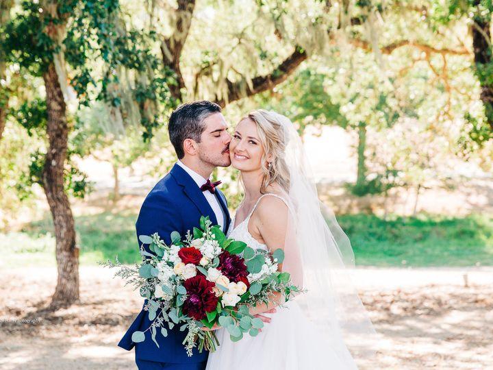Tmx Maxlaurenweddingdjcheetahcheetahphotographysanluisobispoca7 51 178004 160083823746660 San Luis Obispo, CA wedding photography