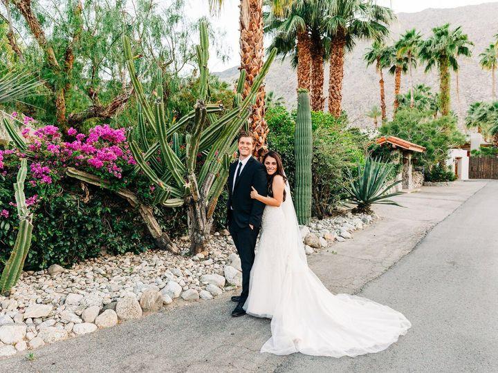 Tmx Melissatomdjcheetahcheetahphotographypalmspringsca1170 Jpgweb 51 178004 159081742148538 San Luis Obispo, CA wedding photography