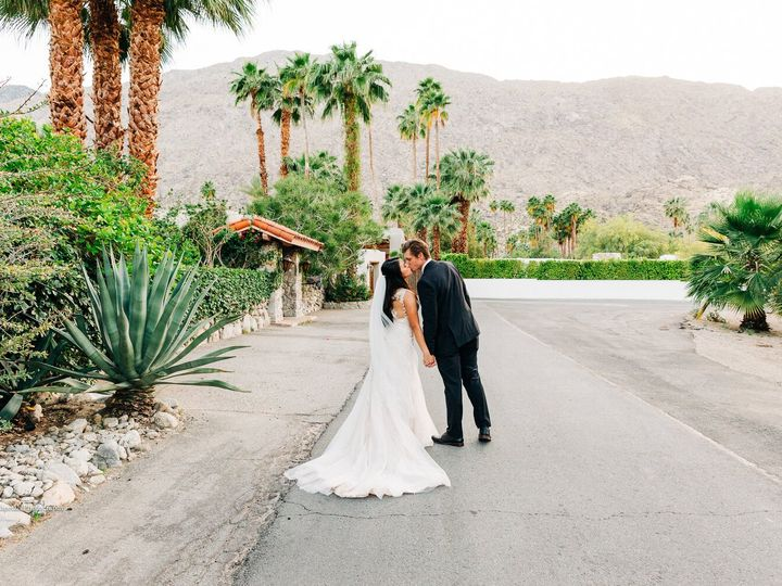 Tmx Melissatomdjcheetahcheetahphotographypalmspringsca1209 Jpgweb 51 178004 159623422678247 San Luis Obispo, CA wedding photography