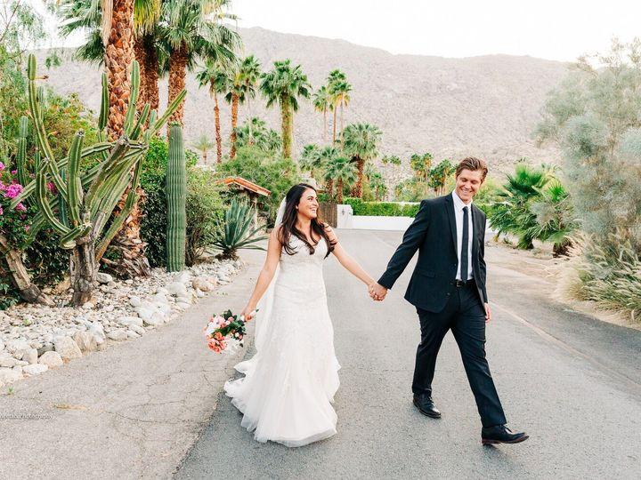 Tmx Melissatomdjcheetahcheetahphotographypalmspringsca1267 Jpgweb 51 178004 159081742592530 San Luis Obispo, CA wedding photography