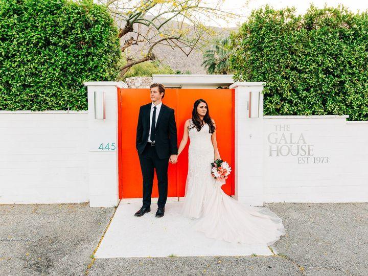 Tmx Melissatomdjcheetahcheetahphotographypalmspringsca1326 Jpgweb 51 178004 159081743091375 San Luis Obispo, CA wedding photography