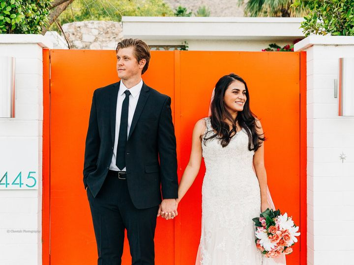 Tmx Melissatomdjcheetahcheetahphotographypalmspringsca60 51 178004 159081745841688 San Luis Obispo, CA wedding photography