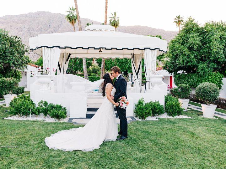 Tmx Melissatomdjcheetahcheetahphotographypalmspringsca741 Jpgweb 51 178004 159081747487858 San Luis Obispo, CA wedding photography