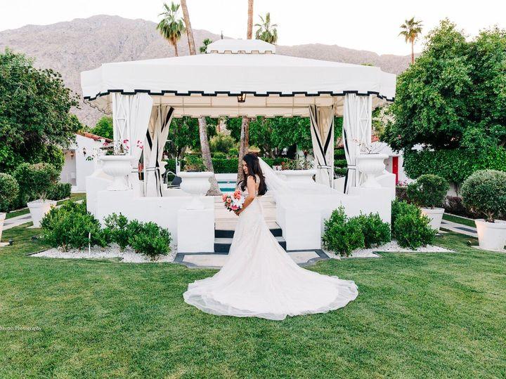 Tmx Melissatomdjcheetahcheetahphotographypalmspringsca973 Jpgweb 51 178004 159081747983114 San Luis Obispo, CA wedding photography