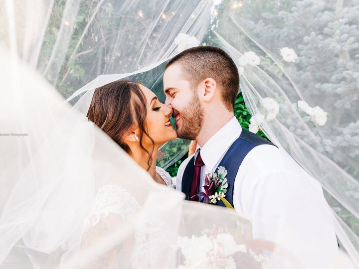 Tmx Sydneyjondjcheetahcheetahphotographysanluisobispoca1493 2 Jpgpswm 51 178004 158770334465397 San Luis Obispo, CA wedding photography