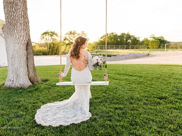 Tmx Zoe Clinton Dj Cheetah Cheetah Photography Fallen Oaks Paso Robles Ca 2021 Jpg Web 51 178004 1556747253 San Luis Obispo, CA wedding photography