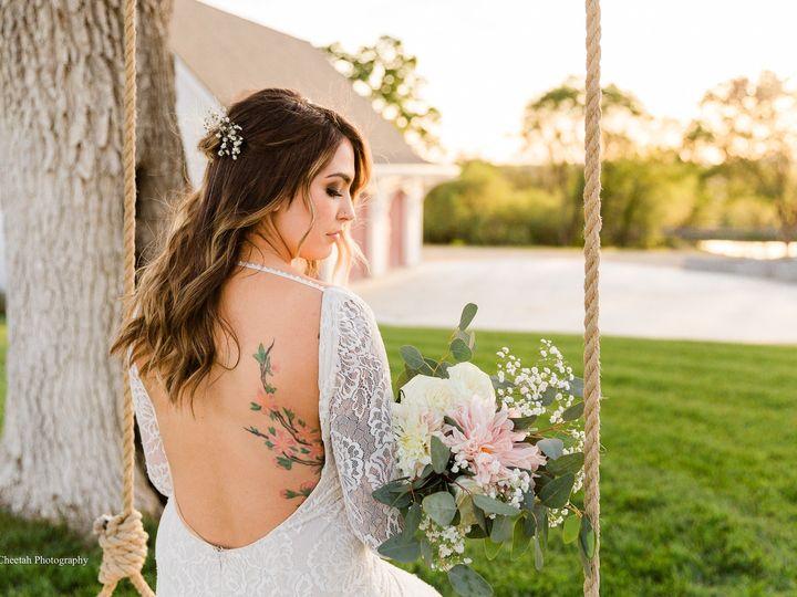 Tmx Zoe Clinton Dj Cheetah Cheetah Photography Fallen Oaks Paso Robles Ca 2040 Jpg Web 51 178004 1556746929 San Luis Obispo, CA wedding photography