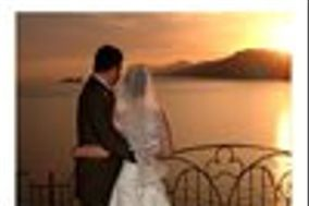La Dolce Vita Weddings on the Amalfi Coast