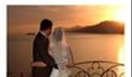 La Dolce Vita Weddings on the Amalfi Coast