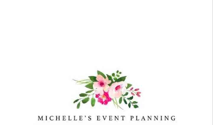 Michelle's Event Planning