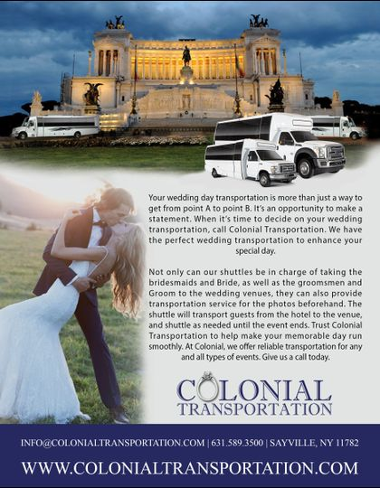 wedding ad 03 17 2016 larger text