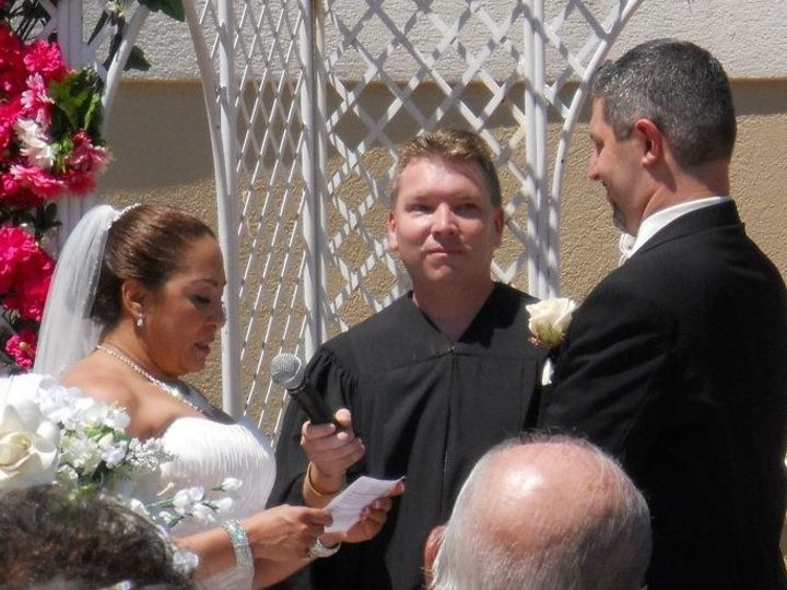 Tmx 1429637149378 205338101509126568398431550498812n Lewes wedding officiant