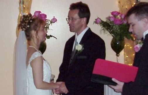 Tmx 1429637177525 Mvc 826f Lewes wedding officiant