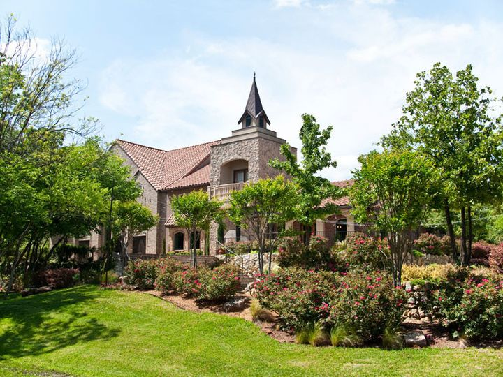 Tmx 1369246833669 Jmp0426 Mansfield, TX wedding venue