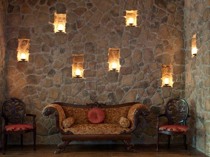 Tmx 1369247431738 Scan  City Kitchen 323 Mansfield, TX wedding venue