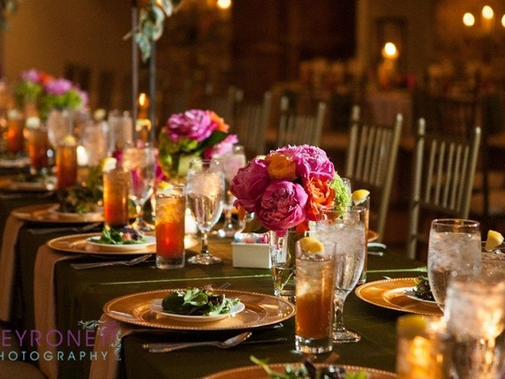 Tmx 1398263584903 0a47502d7bf4f262791231174330d62 Mansfield, TX wedding venue