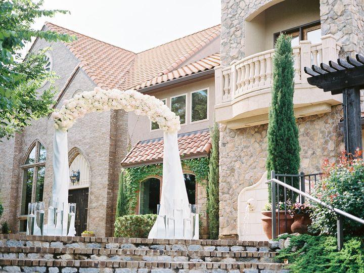 Tmx 1440188309803 020emily And Eriks Wedding Xl Mansfield, TX wedding venue