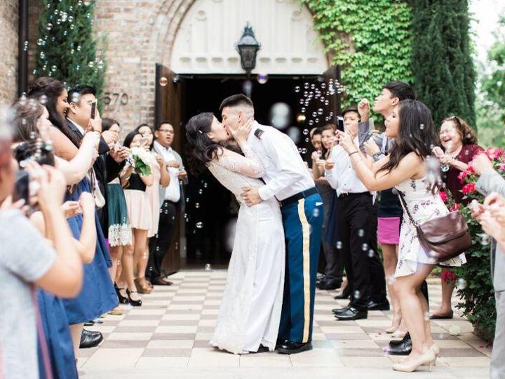 Tmx 1494433645407 Unspecified 90 Mansfield, TX wedding venue