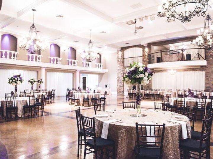 Tmx 1494433671783 Unspecified 94 Mansfield, TX wedding venue