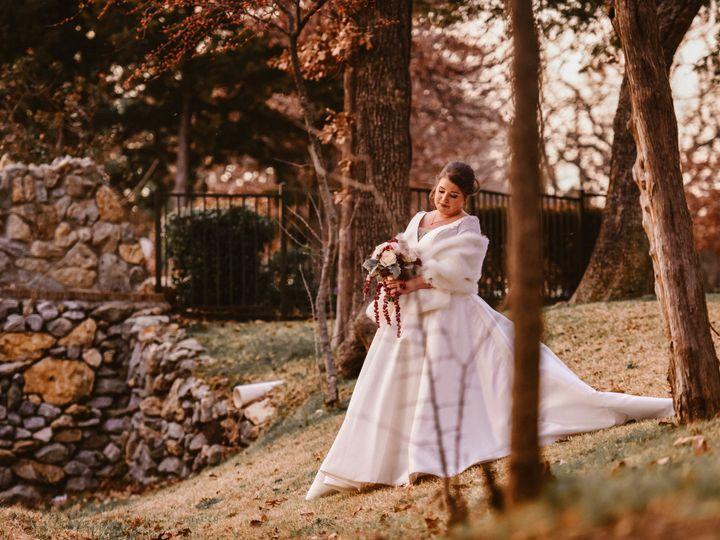 Tmx 1523038554 484beffdda15ea54 1523038549 22cdc538af5c0cb8 1523038548126 2 Mackenzie Raul 1.2 Mansfield, TX wedding venue