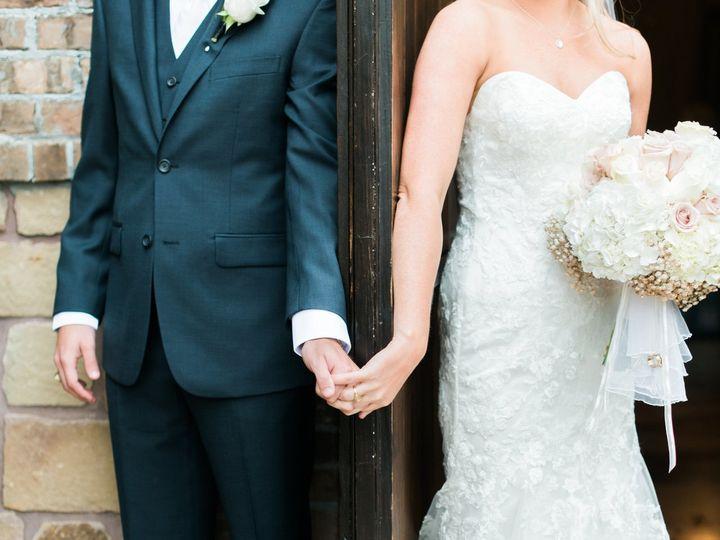 Tmx 1523038583 4c9e2838c50dd171 1523038581 808e7f5fbb796a0d 1523038579004 5 Rebecca   Ryan 3.1 Mansfield, TX wedding venue
