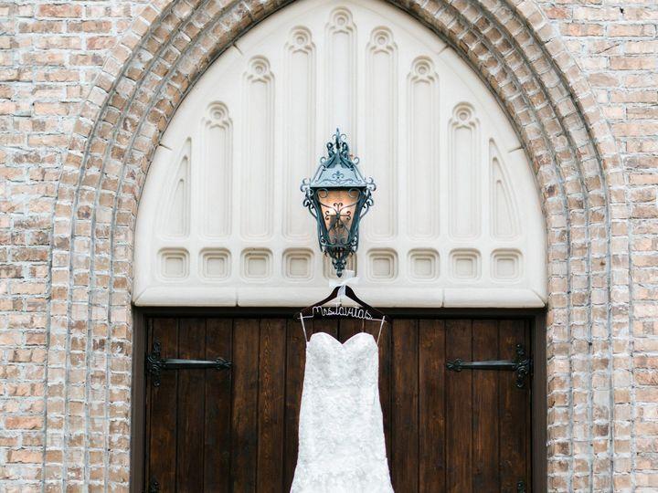 Tmx 1523038584 Fa4f31faebabf598 1523038581 A8505c4807925f1e 1523038579014 7 Rebecca   Ryan 3.1 Mansfield, TX wedding venue