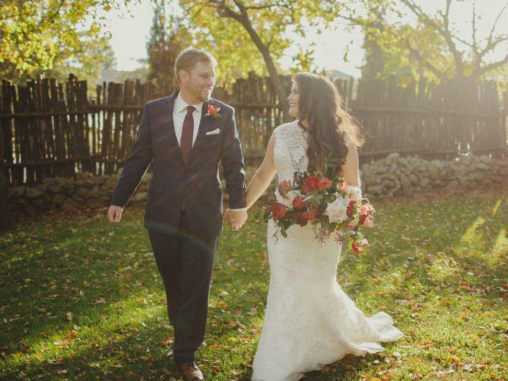 Tmx 1523039845 B51e083d56f243cb 1523039843 E6e5b58f3e9668b0 1523039838587 16 1B3A7798 Mansfield, TX wedding venue