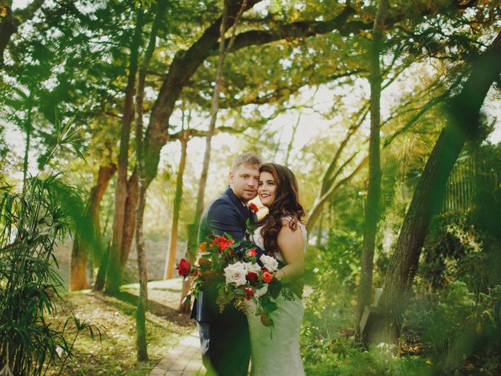 Tmx 1523039846 00ccb47fb353d33f 1523039842 719be71381d655df 1523039838578 15 1B3A7753 Mansfield, TX wedding venue