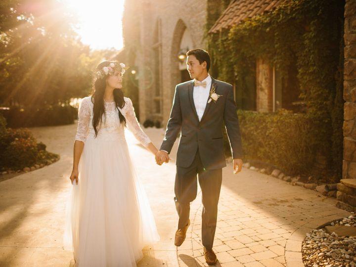 Tmx 1523039863 9c40a7116f2e9660 1523039859 Caa355b502edd3fe 1523039838976 29 RMP 176 Mansfield, TX wedding venue