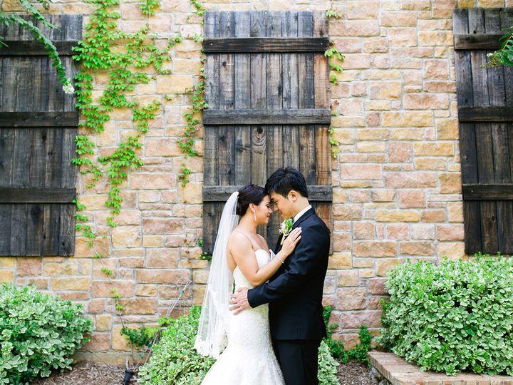 Tmx 1523039963 5939fade7f15ca6a 1523039962 Ee48a32b14330353 1523039960422 30 LKW CAP 7599 Mansfield, TX wedding venue