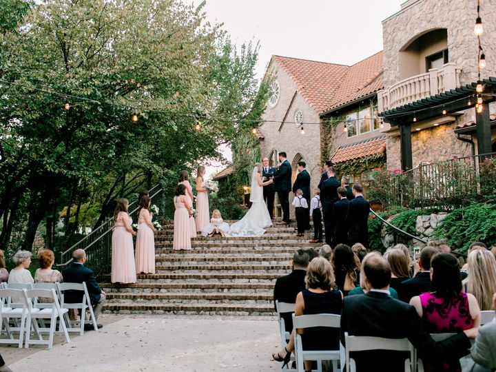 Tmx 1533832193 5d7bf8e34d2bb68f 1533832190 5da6136f223b92ec 1533832188918 1 Option 2 Mansfield, TX wedding venue