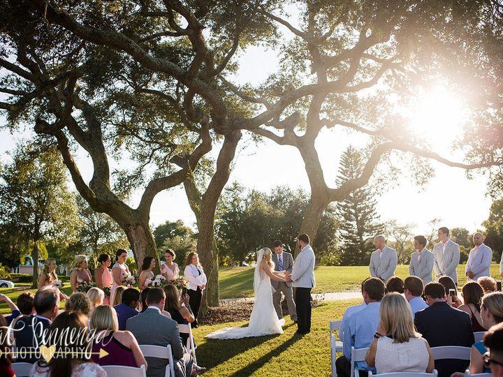Tmx 1455739866585 Stephaniekylewedding2989cpennenga Bradenton, FL wedding venue